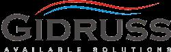 GIDRUSS (Гидрусс) в Находке - распределительные узлы для систем отопления